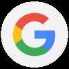 Thumb icon google