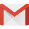 Thumb icon gmail