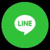 Thumb line