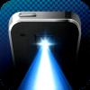 Thumb superbrightflashlight