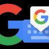 Thumb google gboard 100x100