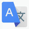 Thumb googletranslate