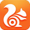 Thumb uc browser logo