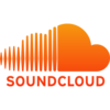 Thumb soundcloud   logo