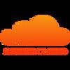 Thumb soundcloud   logo