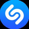 Thumb shazam logo