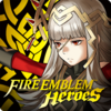 Thumb icon fire emblem heroes
