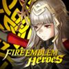 Thumb icon fire emblem heroes