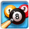 Thumb 8 ball pool   logo