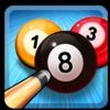Thumb 8 ball pool   logo