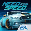Thumb need for speed   logo