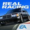 Thumb real racing   256x256