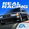 Thumb real racing   256x256