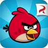 Thumb angry birds   logo