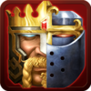 Thumb clash of kings   logo