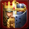 Thumb clash of kings   logo