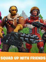 Preview fortnite   screenshot 2.1