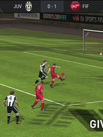 Preview fifa soccer   screanshot 2