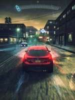Preview need for speed   screenshot 1