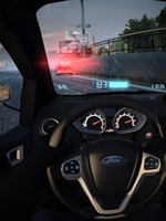 Preview need for speed   screenshot 2