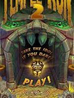 Preview temple run   screenshot 1