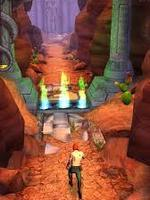 Preview temple run   screenshot 2