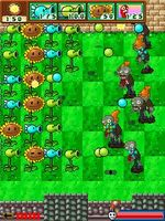 Preview plants vs zombies   screenshot 1