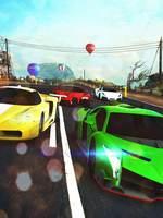 Preview asphalt 8   screenshot 2