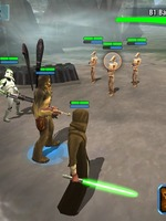 Preview star wars   screenshot 1