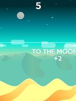 Preview dune   screenshot 1
